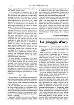 giornale/TO00197666/1912/unico/00000104