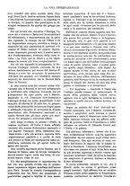 giornale/TO00197666/1912/unico/00000105