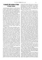 giornale/TO00197666/1912/unico/00000107