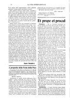giornale/TO00197666/1912/unico/00000108