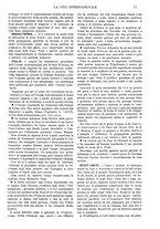 giornale/TO00197666/1912/unico/00000109
