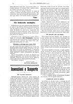 giornale/TO00197666/1912/unico/00000110