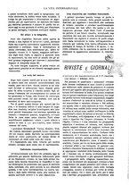 giornale/TO00197666/1912/unico/00000111