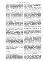 giornale/TO00197666/1912/unico/00000112