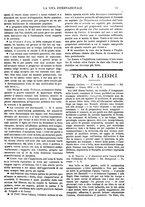 giornale/TO00197666/1912/unico/00000113