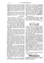 giornale/TO00197666/1912/unico/00000114