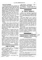 giornale/TO00197666/1912/unico/00000115