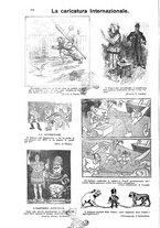 giornale/TO00197666/1912/unico/00000116