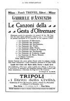 giornale/TO00197666/1912/unico/00000117