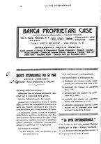 giornale/TO00197666/1912/unico/00000118
