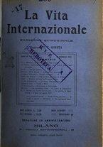 giornale/TO00197666/1912/unico/00000121