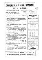 giornale/TO00197666/1912/unico/00000124