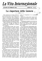 giornale/TO00197666/1912/unico/00000125