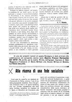 giornale/TO00197666/1912/unico/00000126