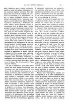 giornale/TO00197666/1912/unico/00000127