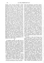 giornale/TO00197666/1912/unico/00000128