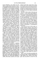 giornale/TO00197666/1912/unico/00000129