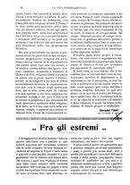 giornale/TO00197666/1912/unico/00000130