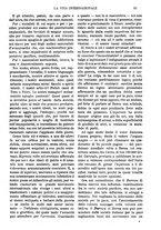 giornale/TO00197666/1912/unico/00000131