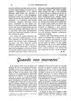 giornale/TO00197666/1912/unico/00000132