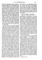 giornale/TO00197666/1912/unico/00000133