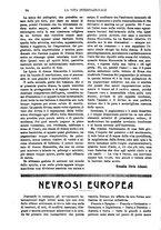 giornale/TO00197666/1912/unico/00000134