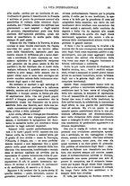 giornale/TO00197666/1912/unico/00000135