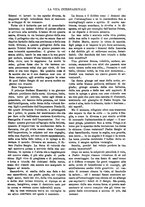 giornale/TO00197666/1912/unico/00000137
