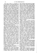 giornale/TO00197666/1912/unico/00000138