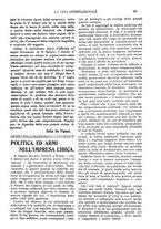 giornale/TO00197666/1912/unico/00000139
