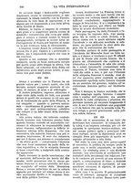 giornale/TO00197666/1912/unico/00000140