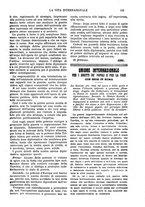 giornale/TO00197666/1912/unico/00000141