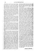 giornale/TO00197666/1912/unico/00000142