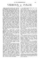 giornale/TO00197666/1912/unico/00000143
