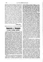 giornale/TO00197666/1912/unico/00000144