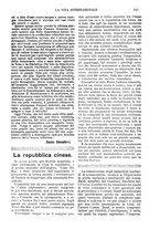 giornale/TO00197666/1912/unico/00000145