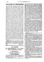 giornale/TO00197666/1912/unico/00000146