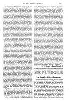 giornale/TO00197666/1912/unico/00000147