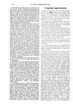 giornale/TO00197666/1912/unico/00000148