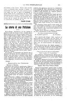 giornale/TO00197666/1912/unico/00000149