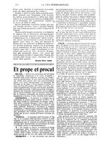 giornale/TO00197666/1912/unico/00000150