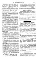 giornale/TO00197666/1912/unico/00000151