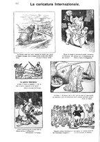 giornale/TO00197666/1912/unico/00000152