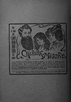 giornale/TO00197666/1912/unico/00000156