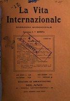 giornale/TO00197666/1912/unico/00000157