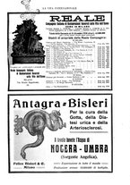 giornale/TO00197666/1912/unico/00000159
