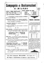 giornale/TO00197666/1912/unico/00000160