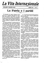 giornale/TO00197666/1912/unico/00000161