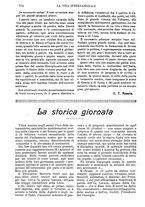 giornale/TO00197666/1912/unico/00000162
