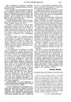 giornale/TO00197666/1912/unico/00000163